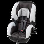 Evenflo SureRide™ DLX Convertible Car Seat