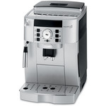 DeLonghi Compact Automatic Cappuccino, Latte and Espresso Machine