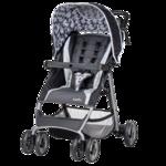 Evenflo FlexLite Stroller