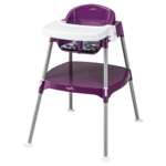 Evenflo MiniMeal High Chair