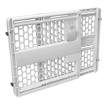 Evenflo Memory Fit Plastic Gate