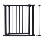 Evenflo Embrace Series Wood & Metal Walk-Thru Gate