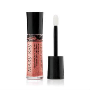 Mary Kay Nourishine Lip Gloss - Fancy Nancy