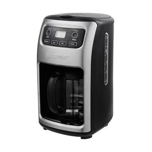 Farberware 103744 Coffee Maker