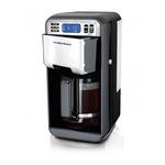 Hamilton Beach 46201  Coffee Maker
