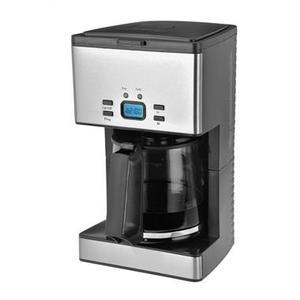 Kalorik CM 38933  Coffee Maker