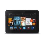 "Amazon Kindle Fire HDX 7"" Tablet"