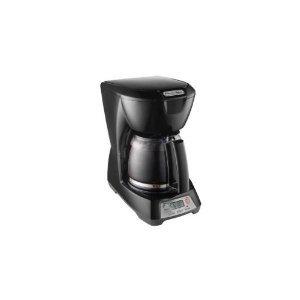 Proctor-Silex 43672 12-Cup Coffee Maker