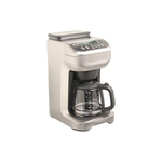 Breville BDC550XL Coffee Maker