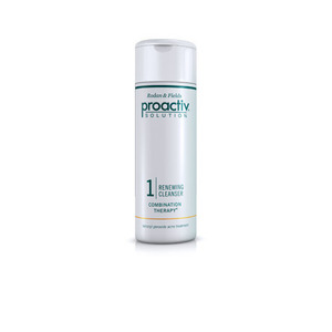 Proactiv Facial Cleansers