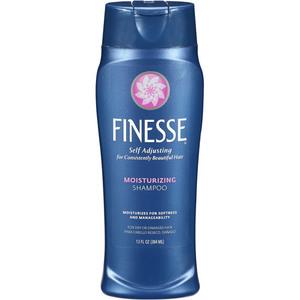 Finesse Hydrating Shampoo