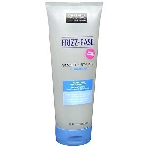 John Frieda Frizz-Ease Hydrating Shampoo