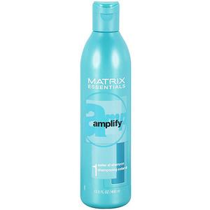 Matrix Amplify Color XL Volumizing Shampoo