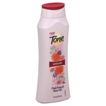 Tone Moisturizing Petal Soft Body Wash