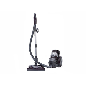Kenmore 22614 Canister Vacuum