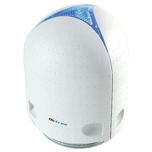Air Free Air Purifier With 99% Efficiency