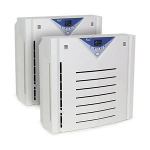 Alen Air Purifier 2-Pack