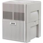 Venta Airwasher Humidifier WHITE