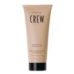 American Crew Anti-Dandruff Shampoo