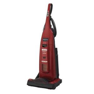 Kenmore Progressive 31069 Bagged Upright Vacuum