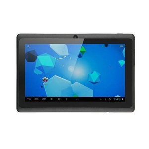 Zeepad 7.0 Android Tablet