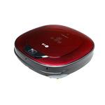 LG Home-Bot Square LRV790R