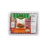 Jennie O Turkey Store Ground Turkey