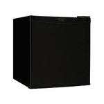 Danby DCR059BLE Mini Refrigerator