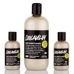 LUSH Coolaulin Conditioner