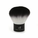 e.l.f. Mineral Professional Kabuki Face Brush