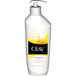 Olay Body Ultra Moisture Lotion with Shea Butter