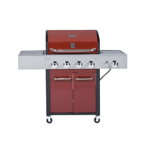 Kenmore 03982838 Propane Grill