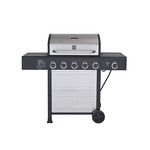 Kenmore 23680 Propane Grill