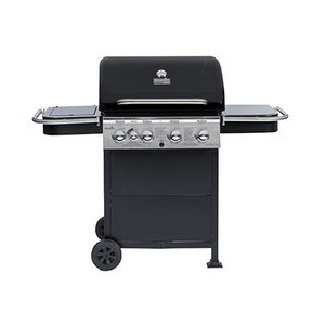 Char-Broil Classic 463211512