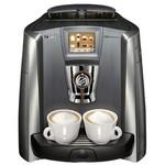 Espresso Machine Maker Saeco Primea Touch Plus S-Ptp-Sg