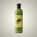 Regis Design Line Olive Oil Conditioner