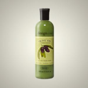 Regis Design Line Olive Oil Conditioner