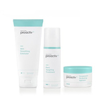 Proactiv+ Complete Acne Treatment System