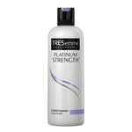 TRESemme Platinum Strength Hair Conditioner
