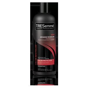 TRESemme Color Revitalize Shampoo