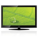 Coby LEDTV5536 55-Inch Widescreen 1080p 120 Hz LED HDTV