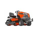 "Husqvarna YT46LS 46"" Lawn Tractor"