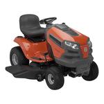 """Husqvarna YTH21K46 46"""" Lawn Tractor"""