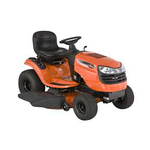 "Ariens A20H46 46"" Lawn Tractor"