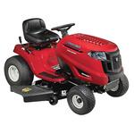 "Troy-Bilt Bronco 13WX78KS 42"" Lawn Tractor"