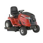 "Troy-Bilt Horse 13AX79KT 46"" Lawn Tractor"