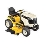 """Cub Cadet LGTX1050 50"""" Lawn Tractor"""
