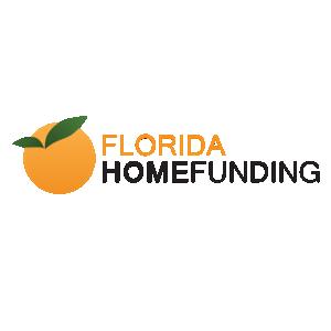 Florida Home Funding