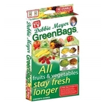 As Seen On TV Debbie Meyer Green Bags