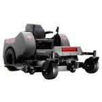 Swisher ZTR2454BS 24HP Response Zero Turn Briggs Riding Mower, 54-Inch